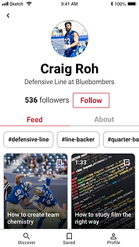 Coach Profile - Feed.png