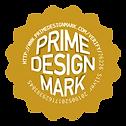 76226-prime-design-mark copy.png
