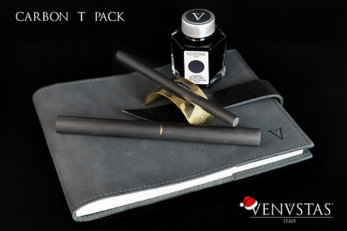 Venvstas Christmas Pack CARBON T