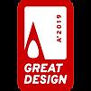 76218-logo-great copy.PNG