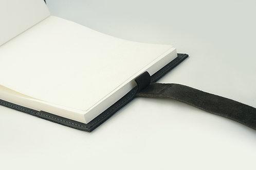 Venvstas Bohème Montmartre notebook refills, pach of 5.