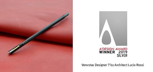 ID76226-design-award-status copy.png