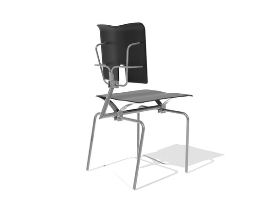 Acera Chair.