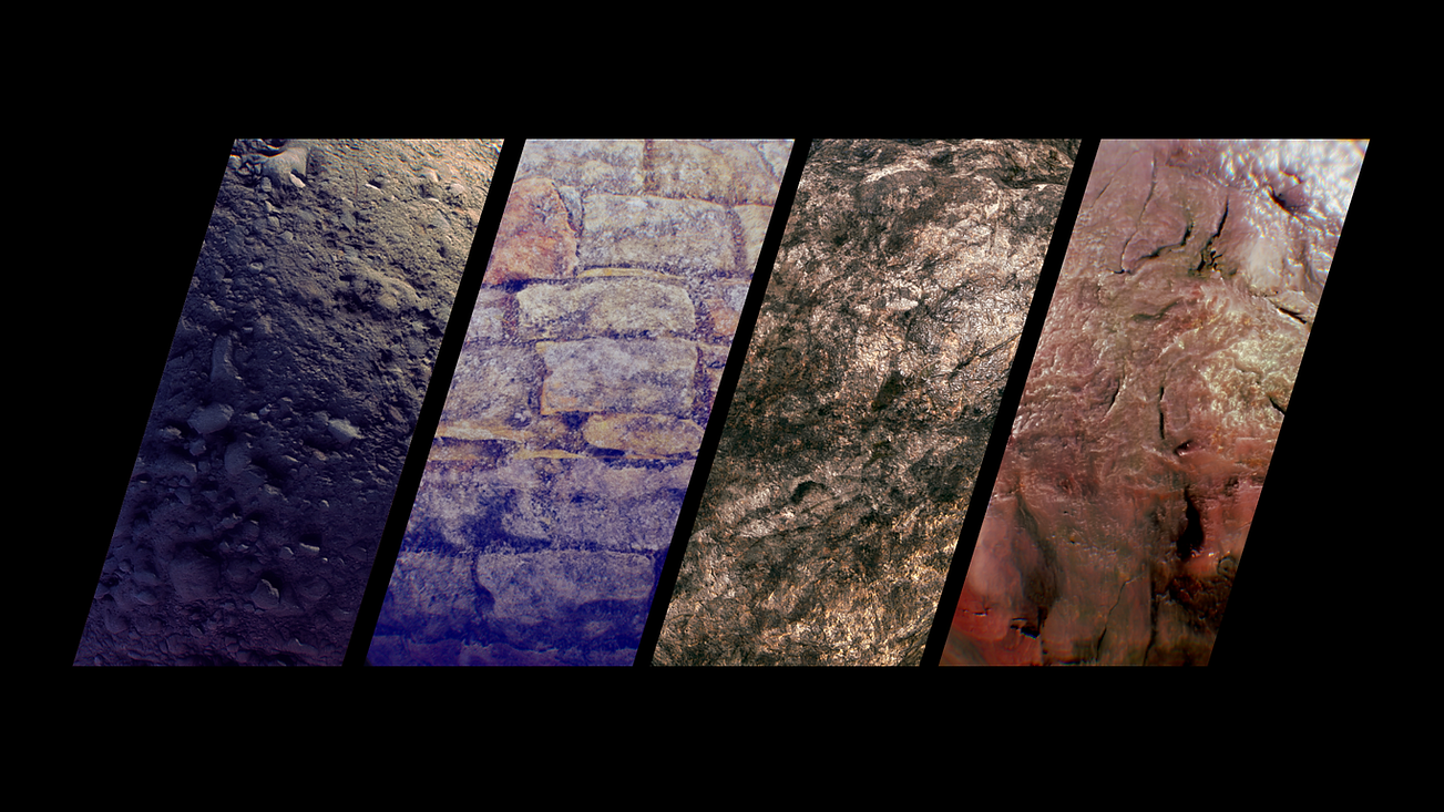 Texture Collection.png