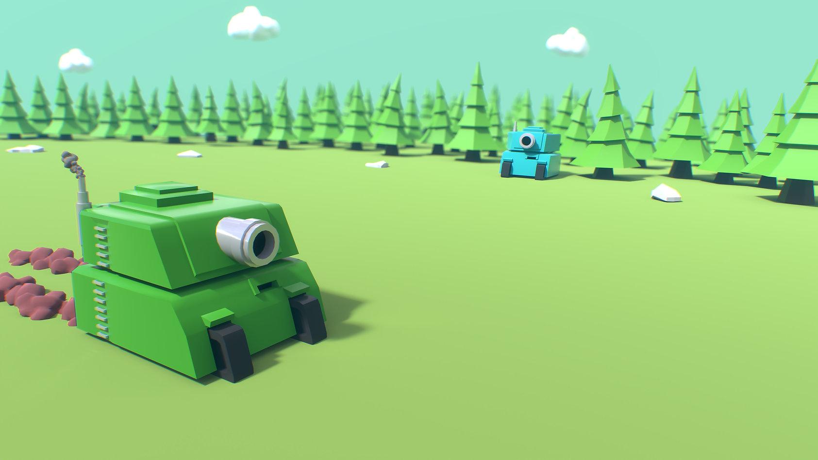 High_Res_Banner_Tank_Scene_001.jpg