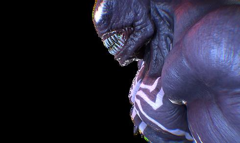 venom_model_edited_edited.png