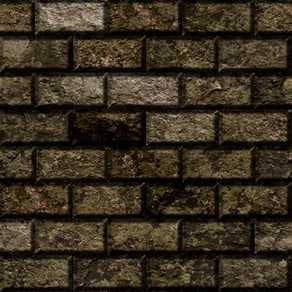 Create a seamless brick texture in photoshop