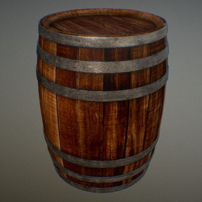Tips To Improve Your 3D Modelling Skills