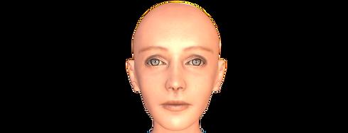 female_head_bust_edited.png