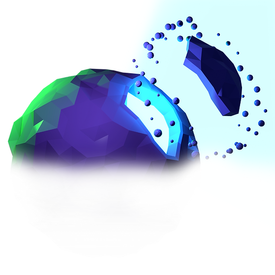 the_colourful_cosmos__0007_ fade.png