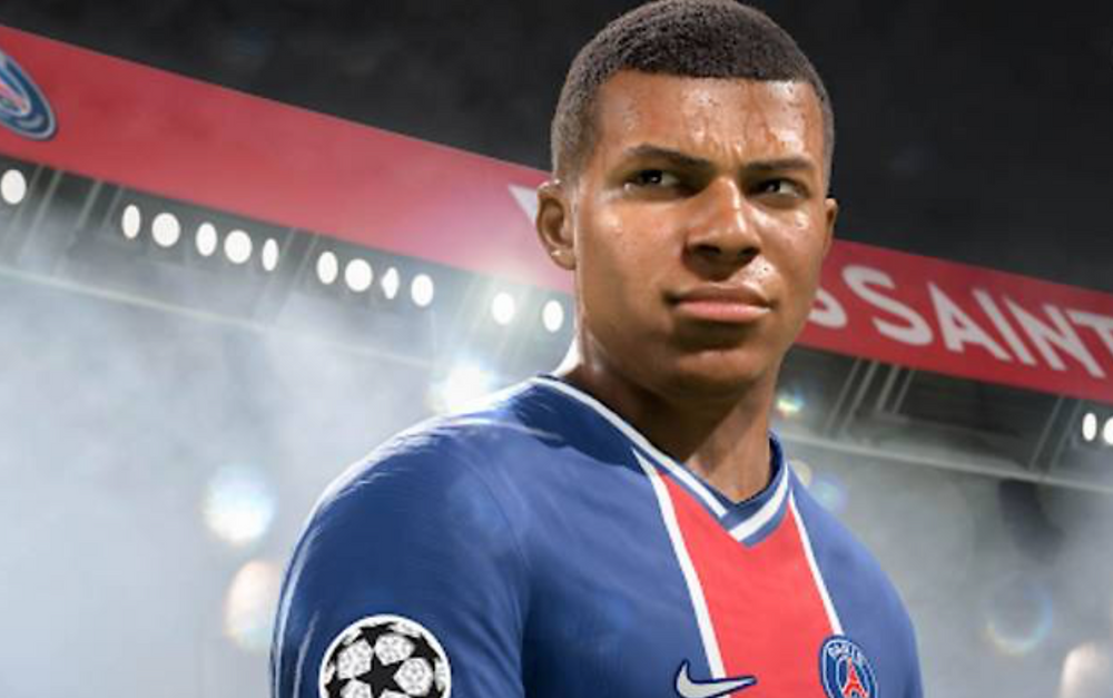 Loot boxes will have preview packs in FIFA 22