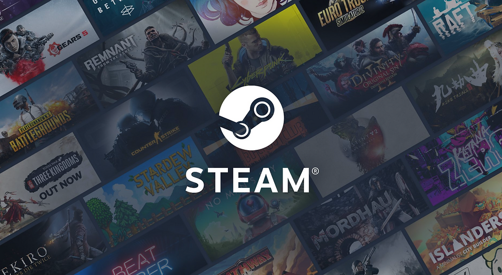 Steam Sale will last for six more days