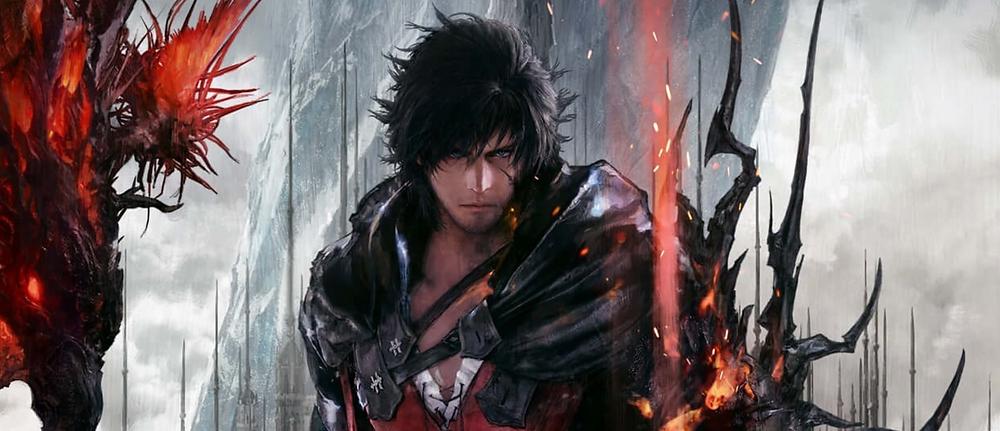 Yoshi P reveals latest information for Final Fantasy XVI