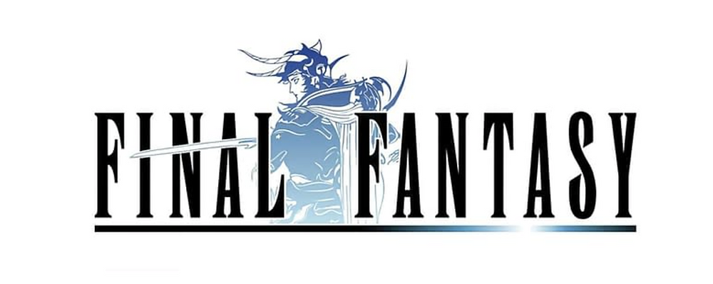 Final Fantasy PS5 game rumoured to be set in original 1987 game's universe