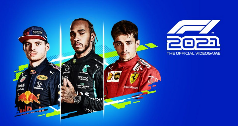 Critics have given their reviews for F1 2021