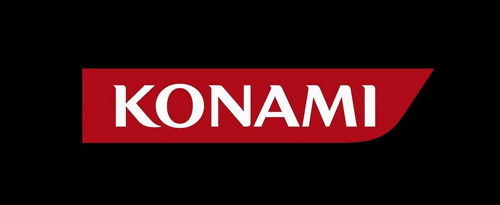 Konami could be outsourcing more IPs to external developers