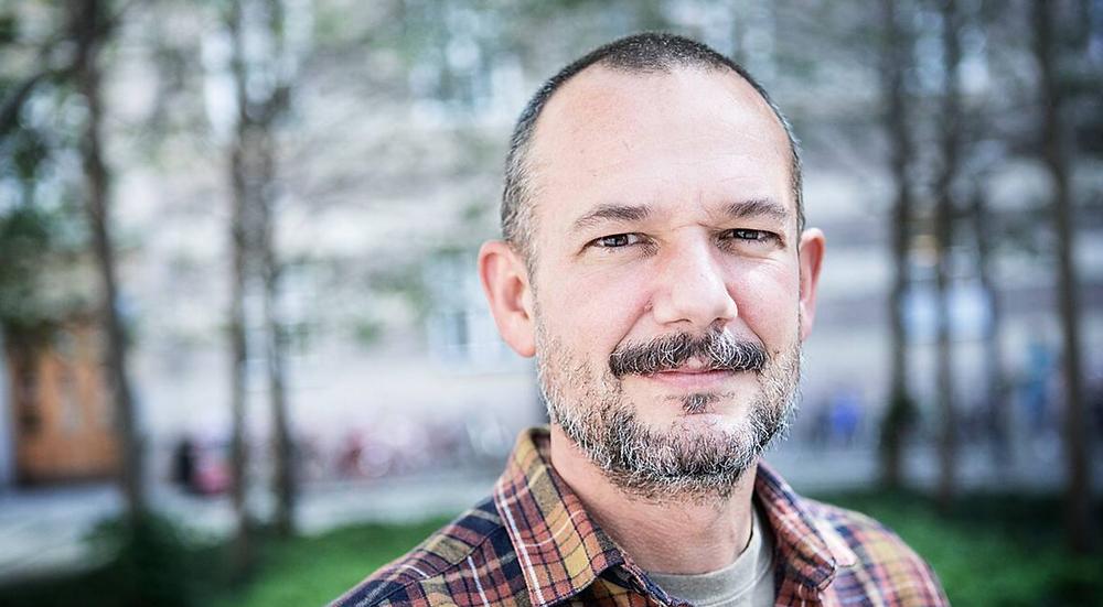 Ubisoft's Massive managing director steps down