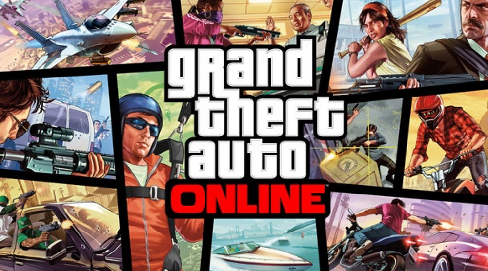 GTA Online, Max Payne 3 and L.A Noire shutting down online for PlayStation 3 and Xbox 360