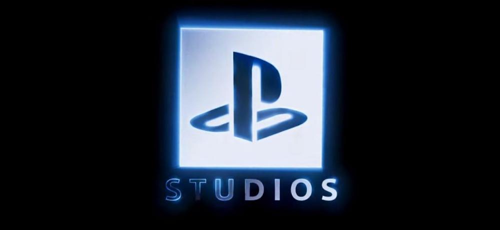 PlayStation Studio - Hermen Hulst new IPs