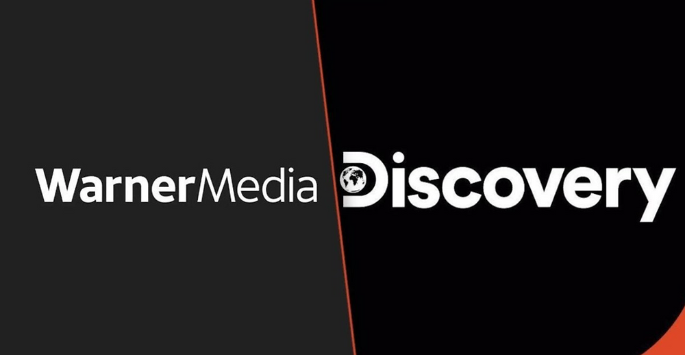 WarnerMedia is spun off AT&T to merge with Discovery Inc