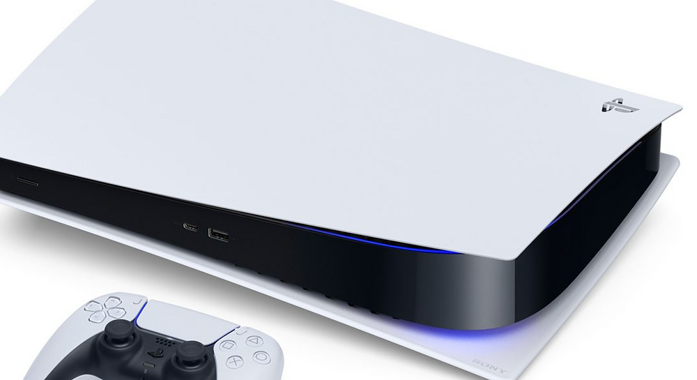 ps5 part shortages, the reason for delay