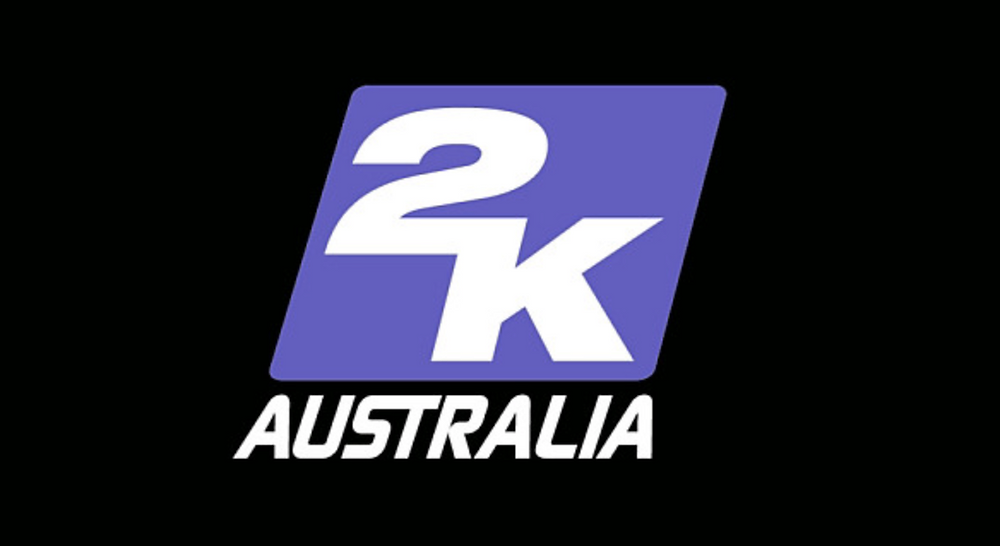 Story of 2K Australia's struggle
