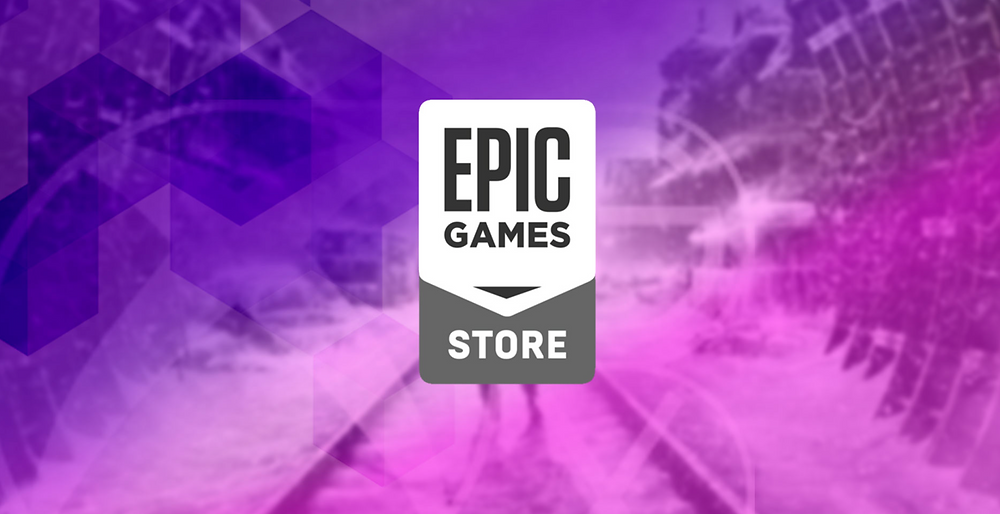 Epic losses millions in an attempt to gain market share from Steam.