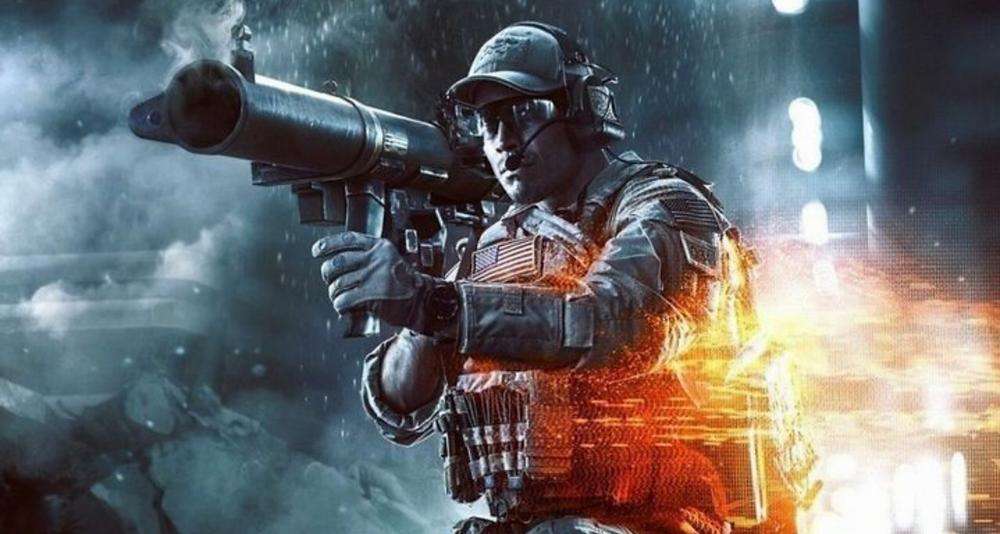 battlefield 6 announcement due next month