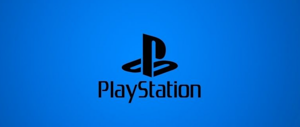 Sony rumoured to planning a counterpunch to Game Pass.