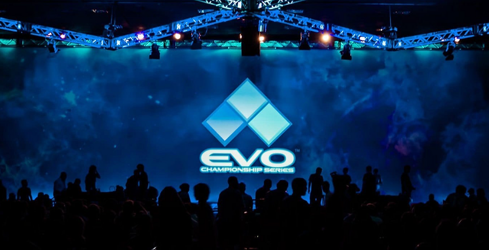 Evo 2021 cancelled due to Covid