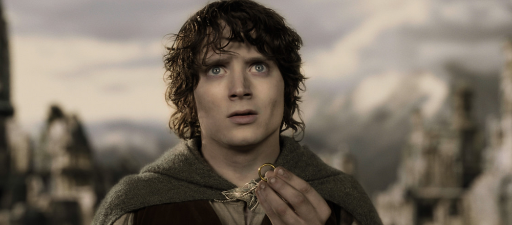 Lord of the Rings MMORPG cancelled due to dispute between Amazon and Tencent.