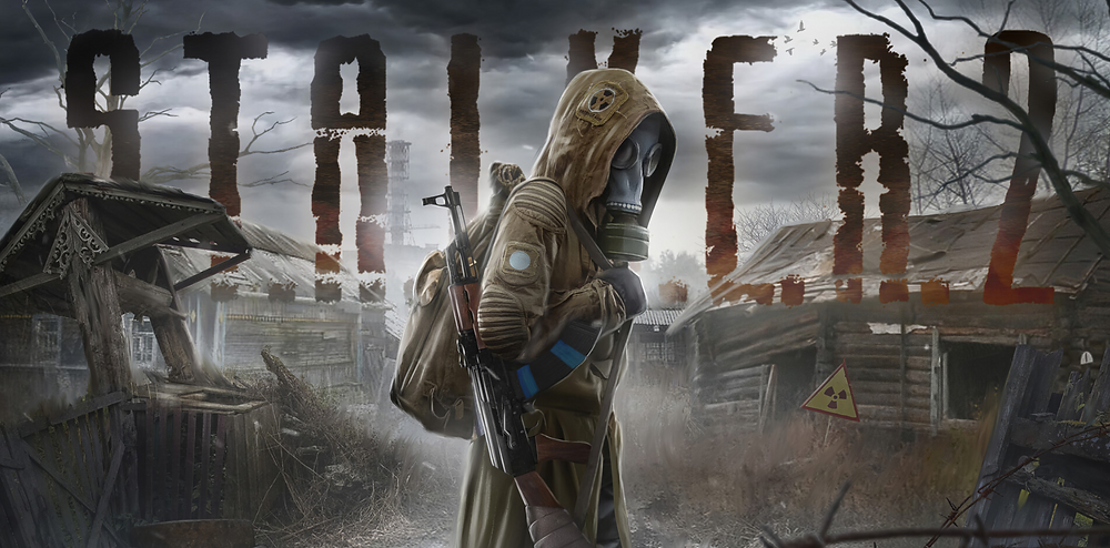 S.T.A.L.K.E.R 2 a timed exclusive to Microsoft platforms