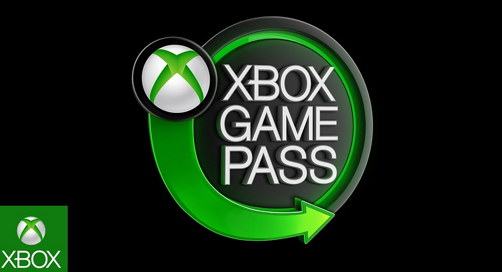 Xbox Game Pass - late May has many new releases