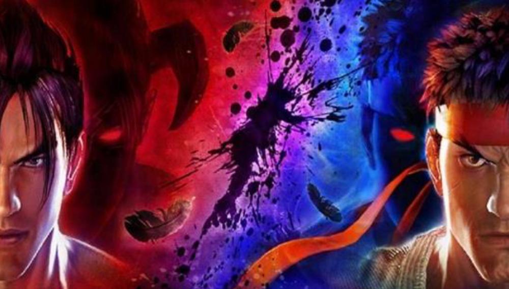 Tekken producer Katsuhiro Harada confirms game is not dead but shelved