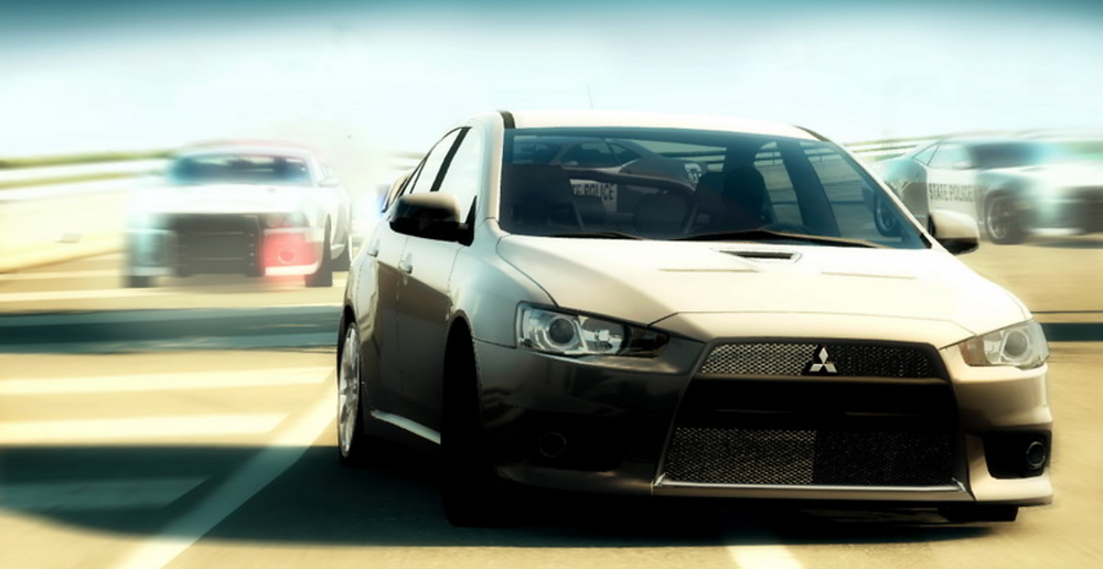 EA removes old Need for Speed titles from digital storefronts