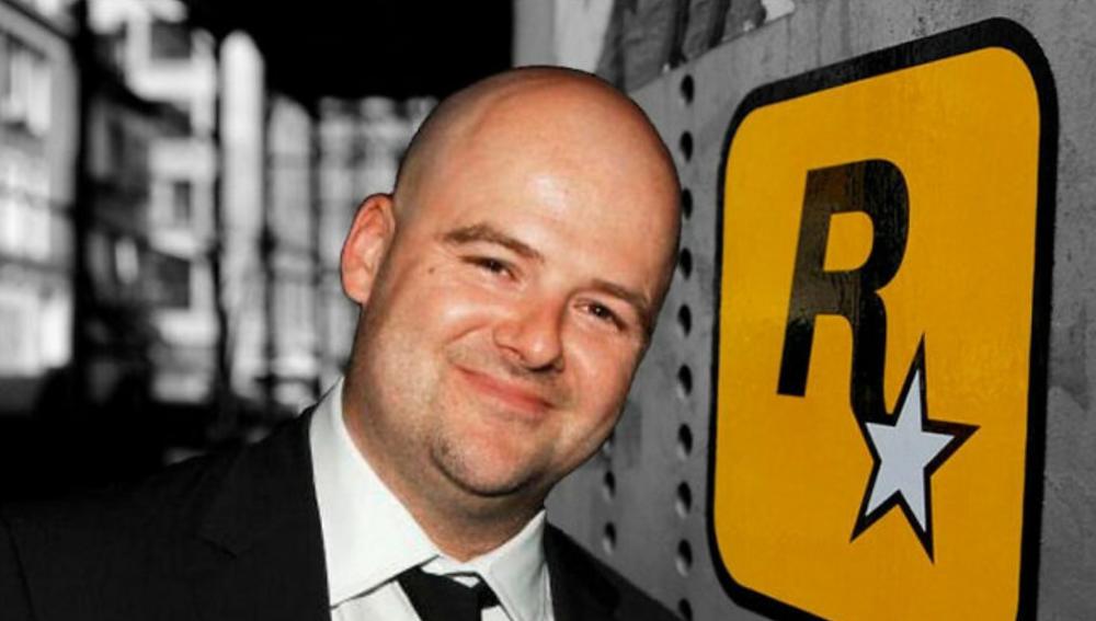Dan Houser creates Absurd Ventures