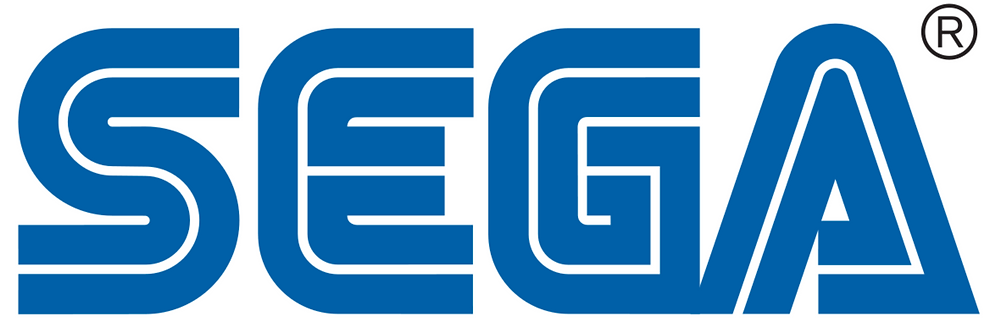 Sega plans new super game and revival of old IPs