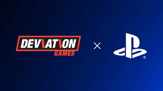 Deviation Games to create brand new IP for PlayStation