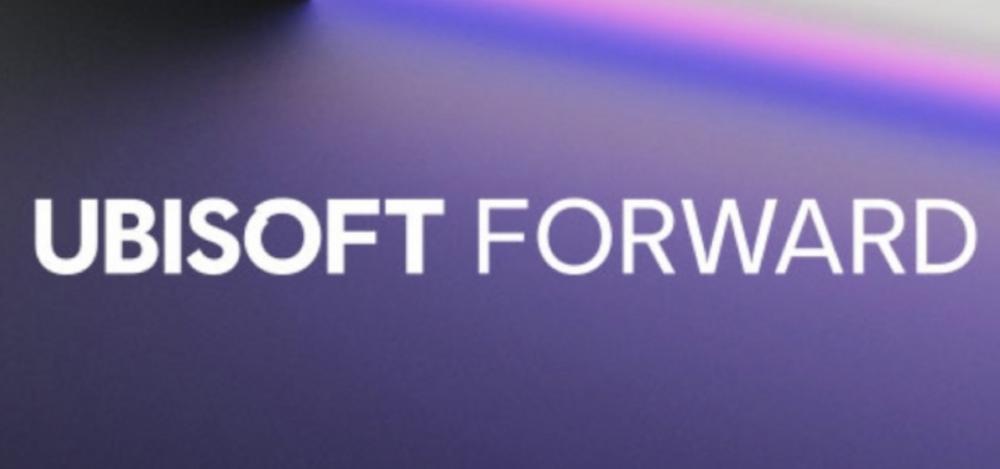 Ubisoft Forward E3 2021 announcements