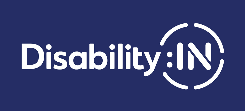 SIE and Disability: IN partner in global campaign disability awareness.