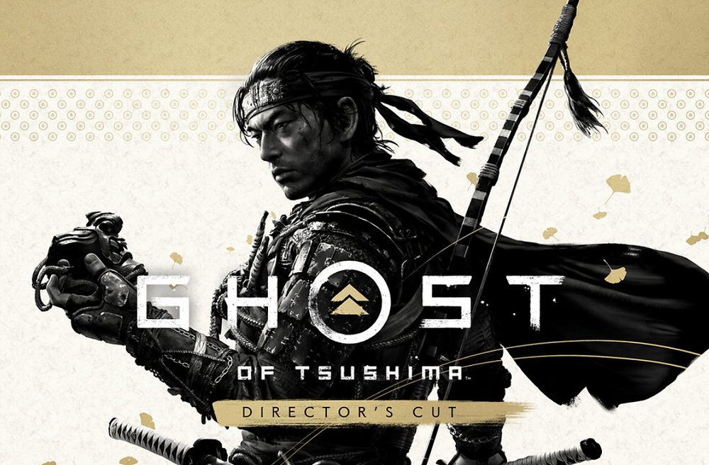 Ghost of Tsushima: Director's Cut gets offical announcement
