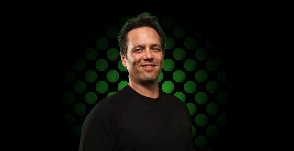 Phil Spencer talks Xbox controller upgrade