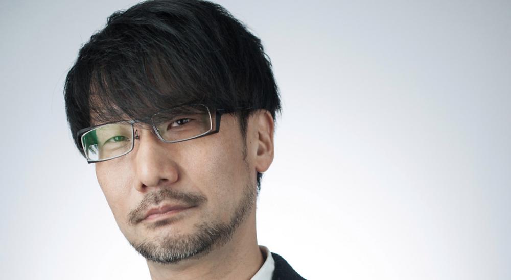 Kojima and Microsoft close to a final deal