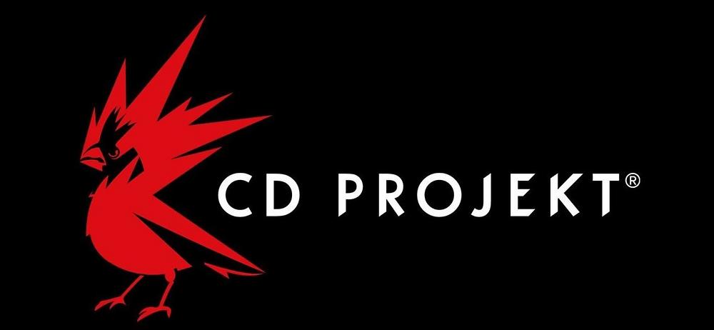 CD Projekt in four lawsuits