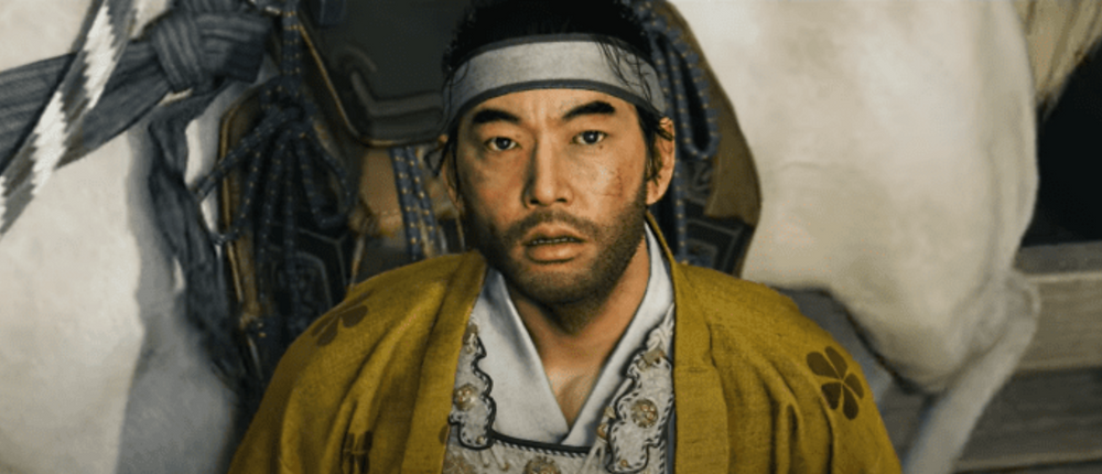 New trailer and story details unveiled for Ghost of Tsushima's Iki Island expansion