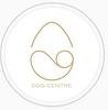 logo egg centre.png