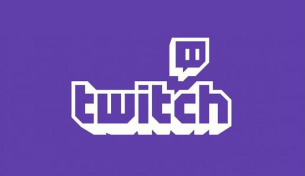 Twitch info gets leaked