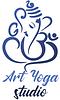 logo art yoga.png