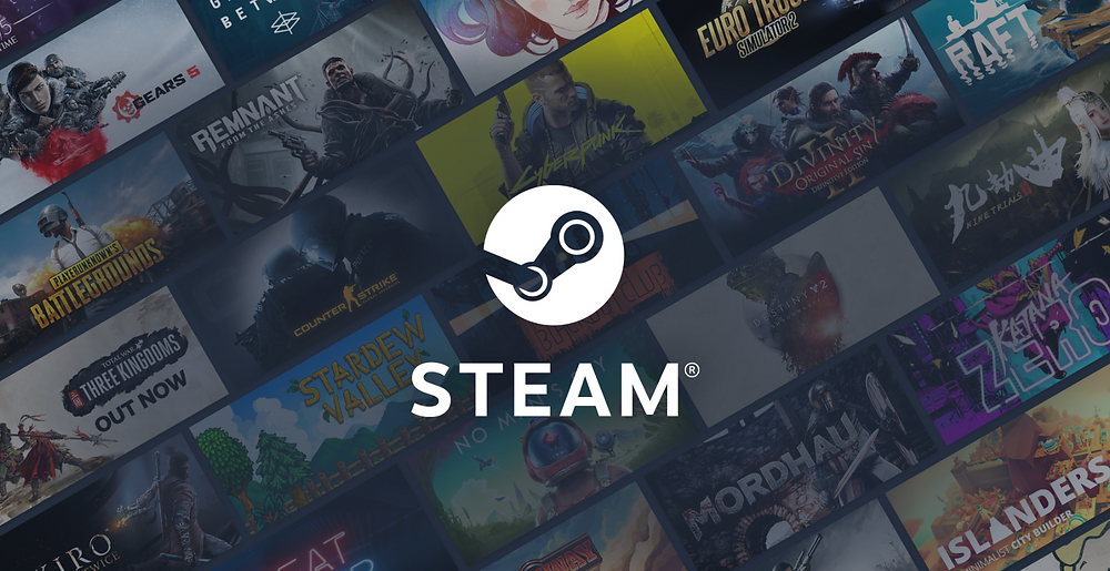 Steam cracking down on regional price hoppers