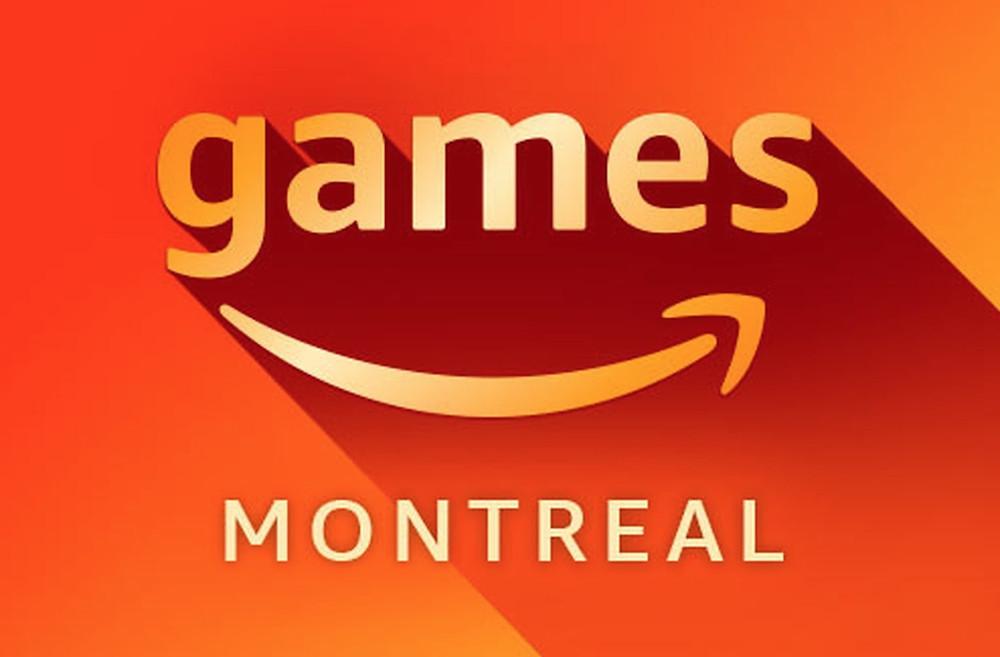 Amazon Games Studio opens fourth development studio in Montreal.